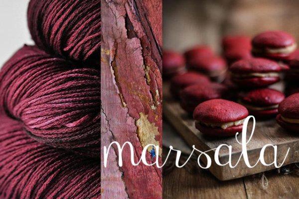 copertina post sul colore marsala 18-1438 nuove tendenze arredo per il 2015