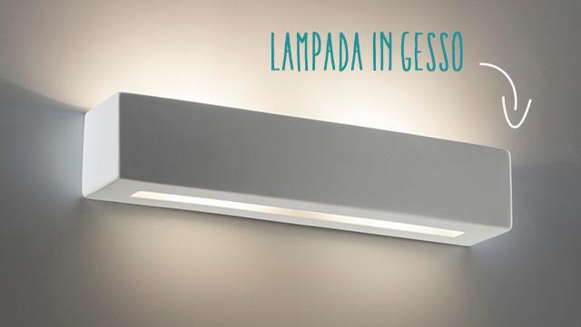 lampada-in-gesso-2019