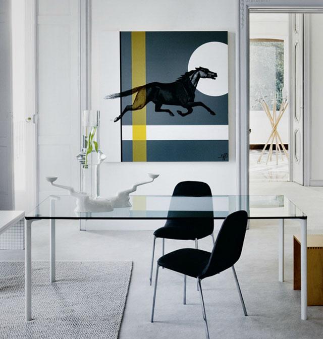 zanotta-spillo-tavolo-sedia-talia