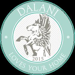 250x250_blog-badge-dalani