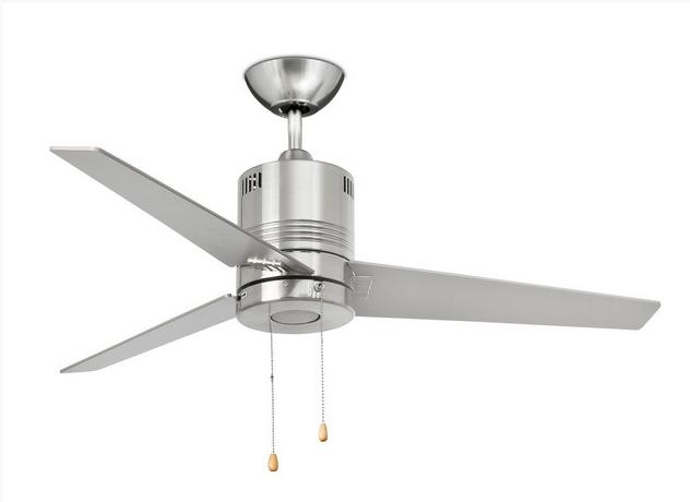 ventilatore-soffitto-senza-luce-metallo
