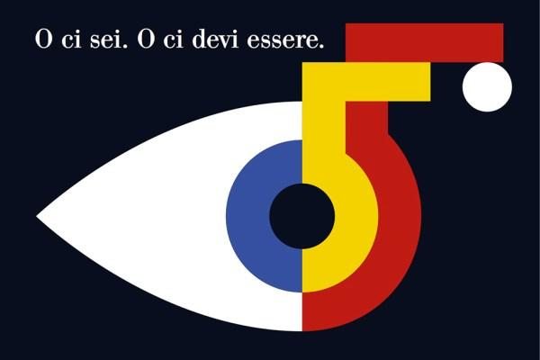 Salone Milano 2016 logo