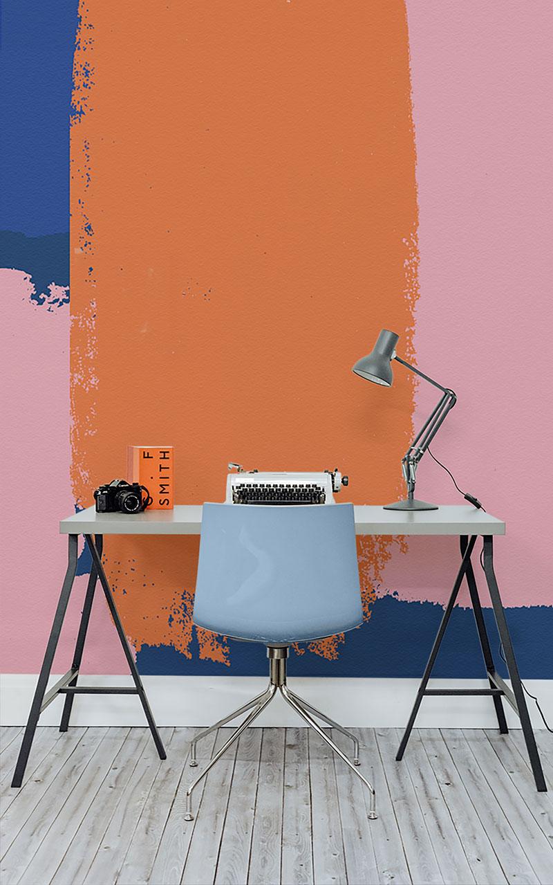 Arredare nordico novit e ispirazioni dalle fiere europee for Design nordico on line