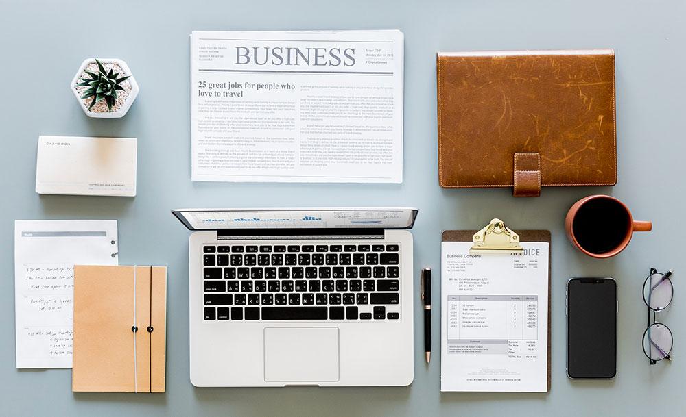 Organizzare Ufficio In Casa : Ufficio in casa arredamento e idee per lavorare bene