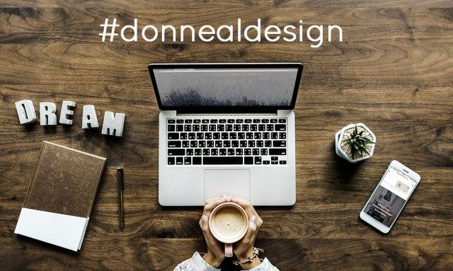 manifesto donne al design
