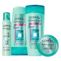 Dicas de shampoo para cabelos oleosos