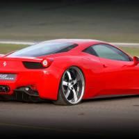 Fotos de carros Bonitos - Colorido Design e Moda