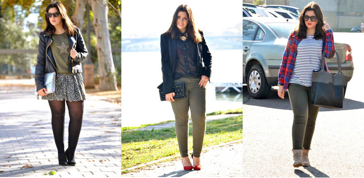 Blog de moda: Funa and Chic