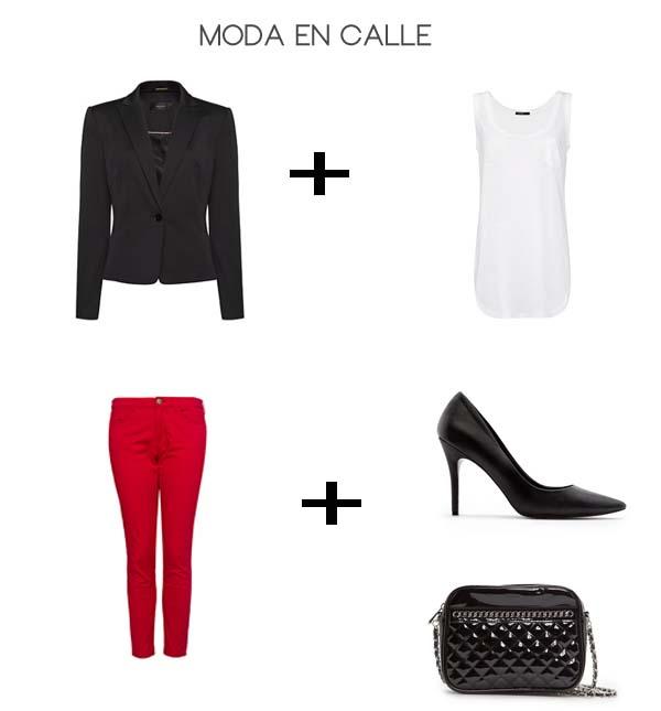 look de moda1