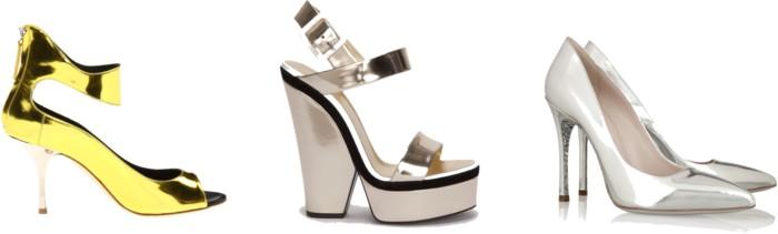imagen zapato