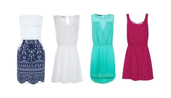 vestidos suiteblanco