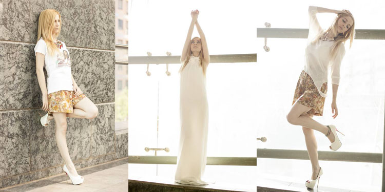 el bolso de Maribel blog de moda