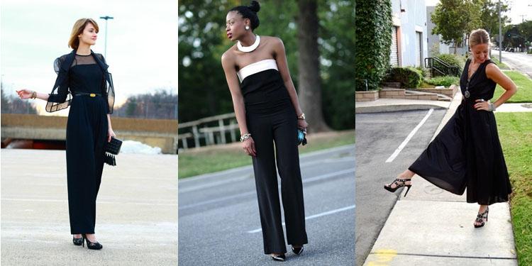 districtofchic,bjonesstyle, jadore-fashion