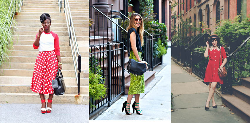 fashberries,ontheracks.com,flashesofstyle
