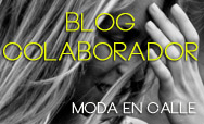 blog colaborador Denise