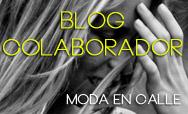 blog colaborador Denise
