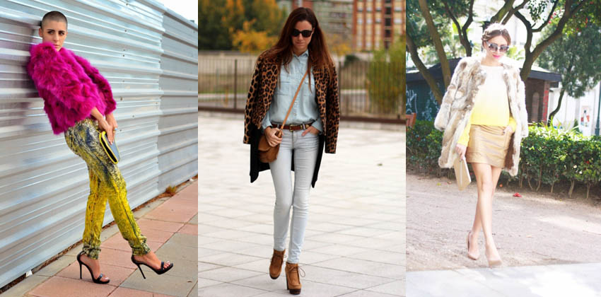 Addict Be Iconic, Dear Valeria, Outfitsdeluxe