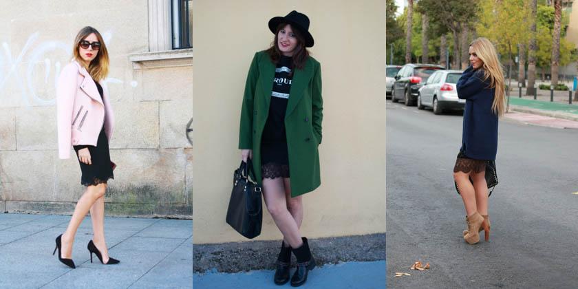 outfitsdeluxe, gossipmode, fashion is my life by Estefania