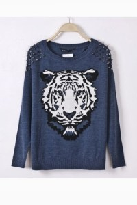 http://www.persunmall.com/p/rivets-tiger-embroidery-sweater-p-18574.html?refer_id=7952