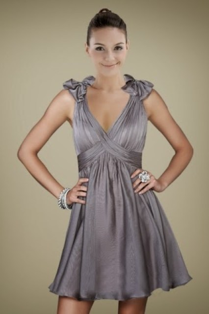 http://www.dressale.com/fanciful-silver-chiffon-aline-cocktail-dress-with-decent-vneckline-p-40342.html