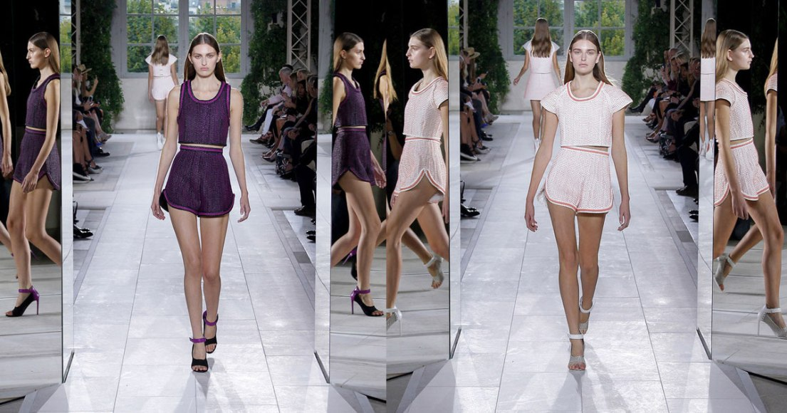 shorts-moda