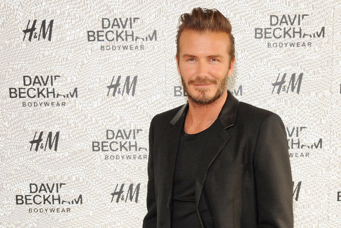 David-beckham-h&m-coleccion