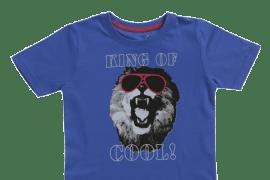 da8740822 Primark niños  vestido azul para niñas ⋆ Moda en Calle