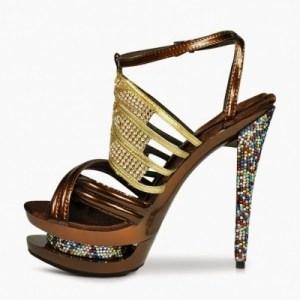 http://www.dressale.com/eyepopping-rhinestones-embellished-upper-platform-stiletto-buckled-sandals-p-67066.html