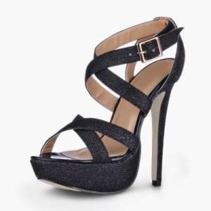 http://www.dressale.com/glittered-strappy-crisscross-platform-sandal-with-square-buckle-p-59095.html