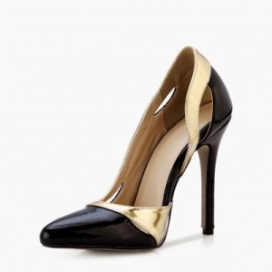 http://www.dressale.com/glorious-pointy-toe-stiletto-heel-pumps-with-cutout-detail-in-color-block-p-100362.html