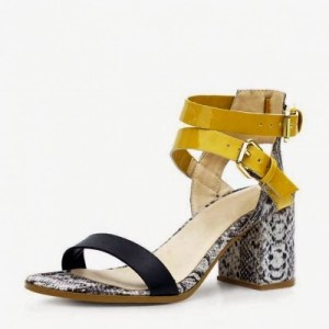 http://www.dressale.com/innovative-patent-leather-upper-snake-skin-motif-chunky-heel-sandals-p-66612.html