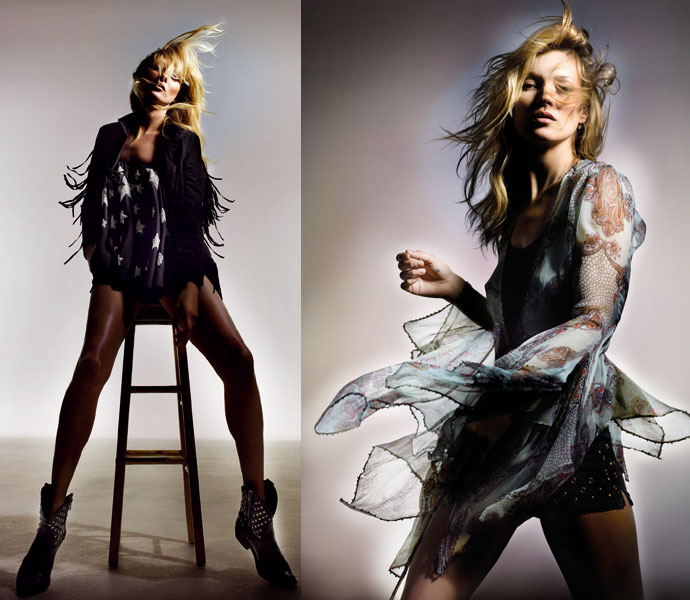 kate-moss-ropa-coleccionm