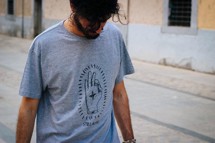 moda-hombre-camisetas