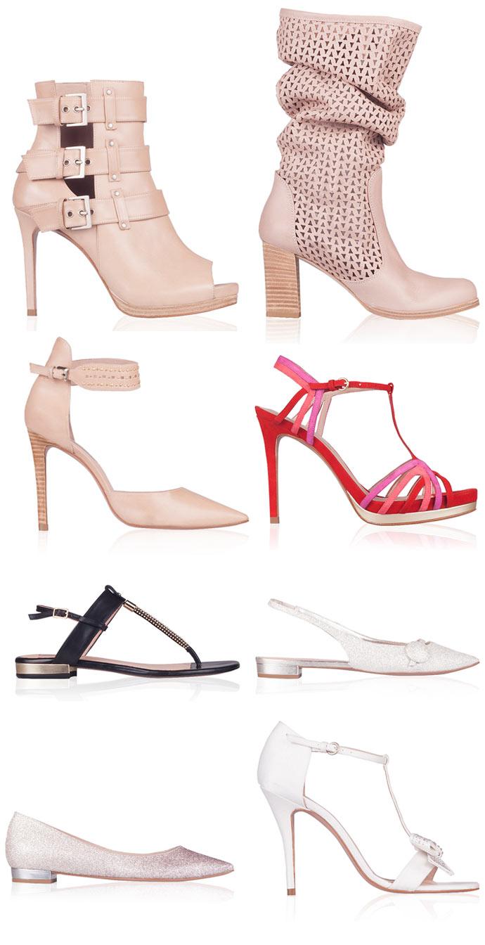 pura-lopez-zapatos