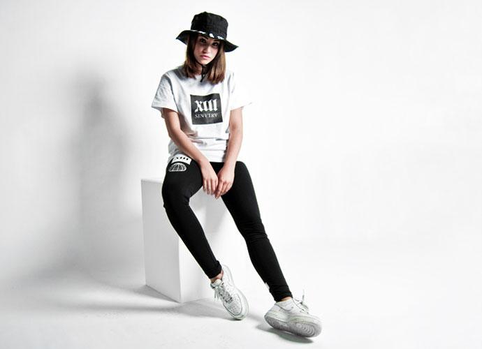 sinatra-apparel-chicas