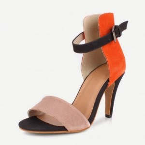 http://www.dressale.com/vogue-color-block-stiletto-heel-sandals-with-ankle-strap-p-99586.html
