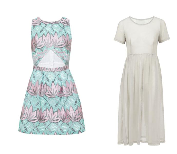asos-online-vestidos