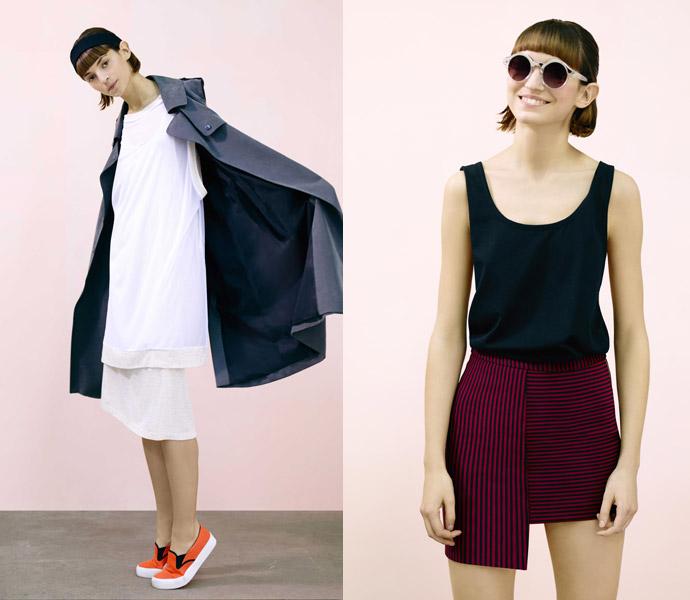 asos-vestidos-online