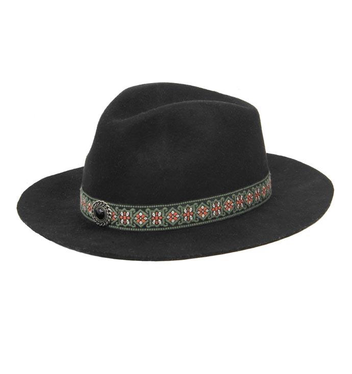 bershka-sombrero