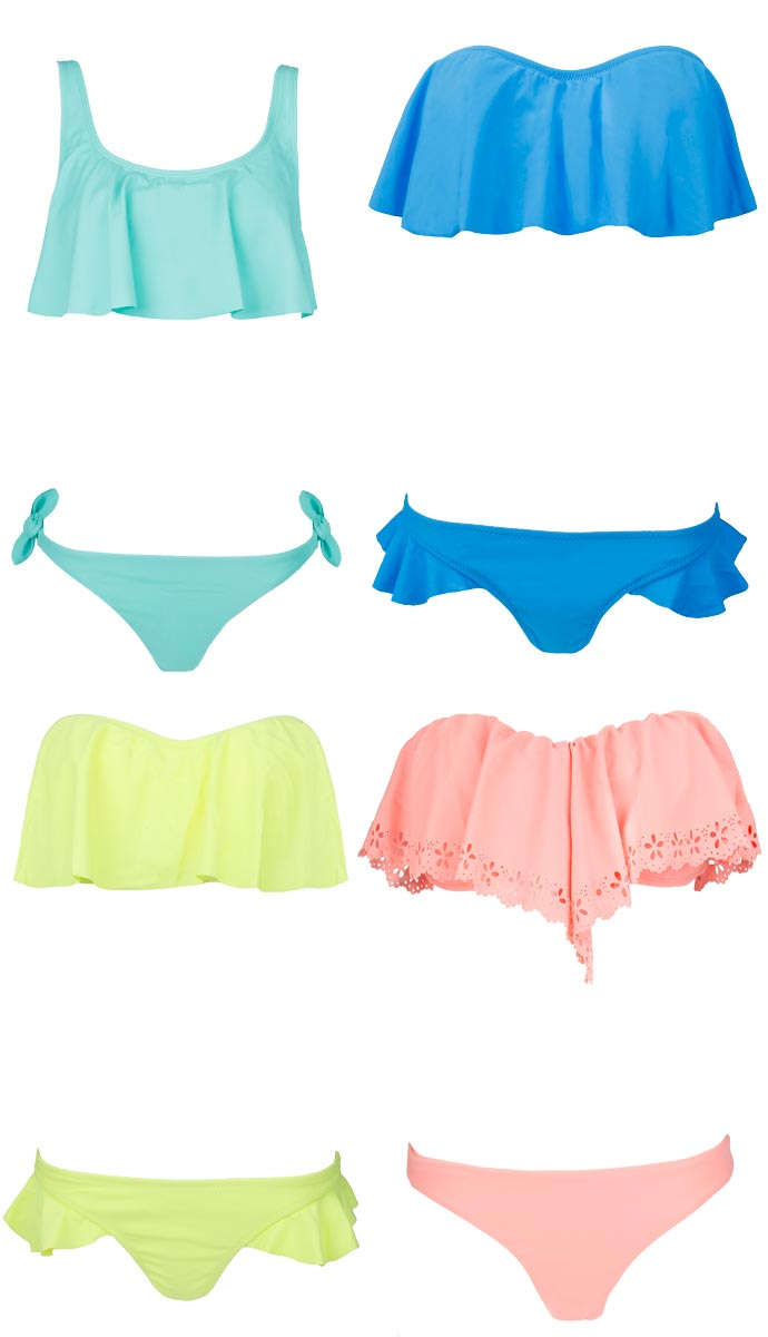 bikinis-bershka