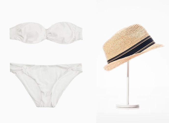 bikinis-massimo-dutti