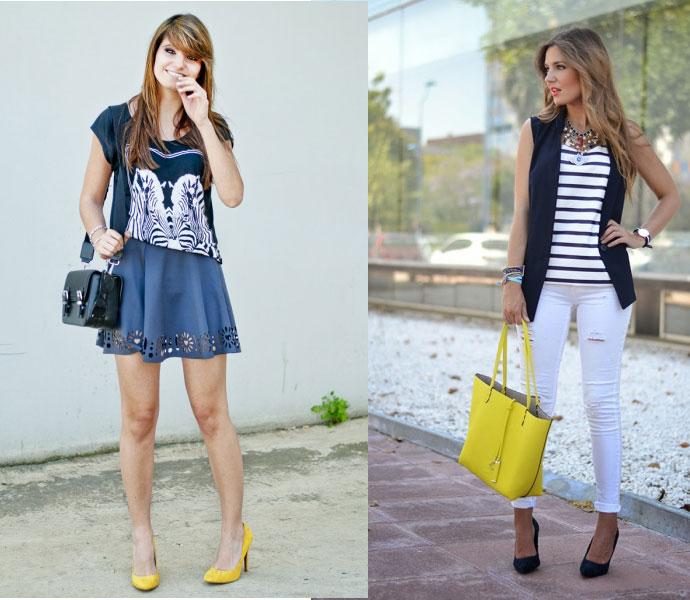 great styling, miaventuraconlamoda