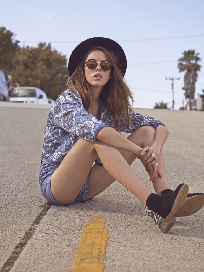 primark-online-sombrero