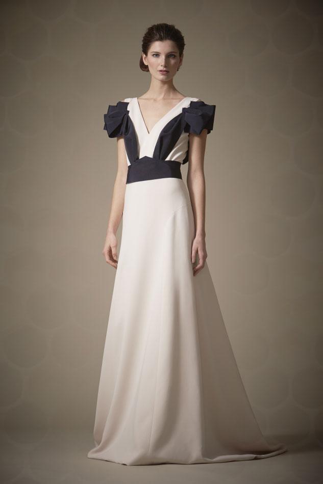 vestido-blanco-carolina-her