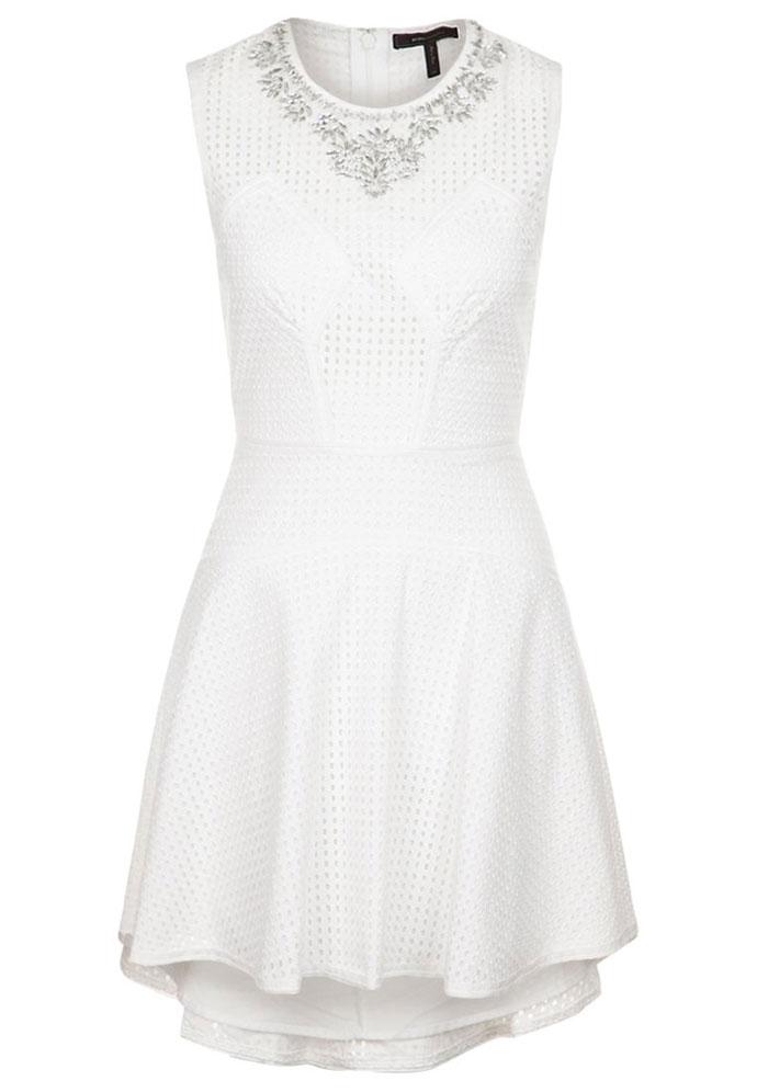 vestido-blanco