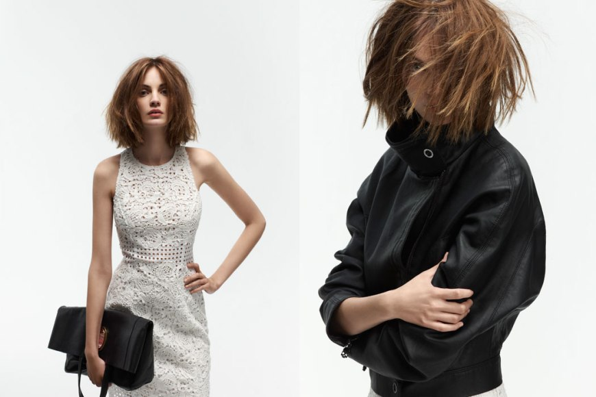 vestidos-adolfo-dominguez