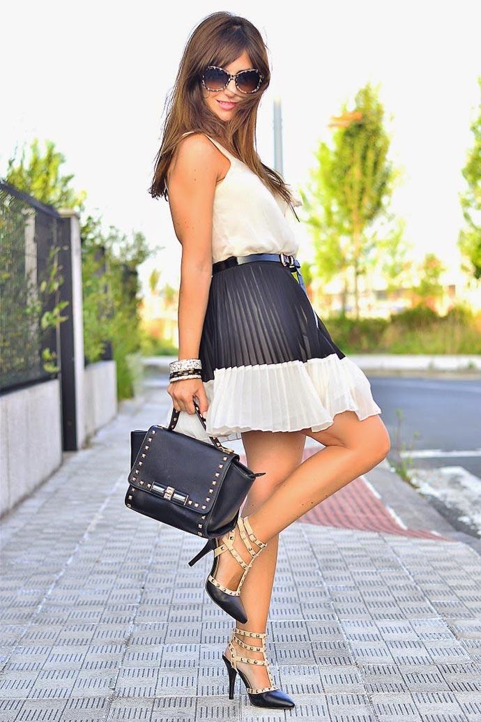 falda-plisada2