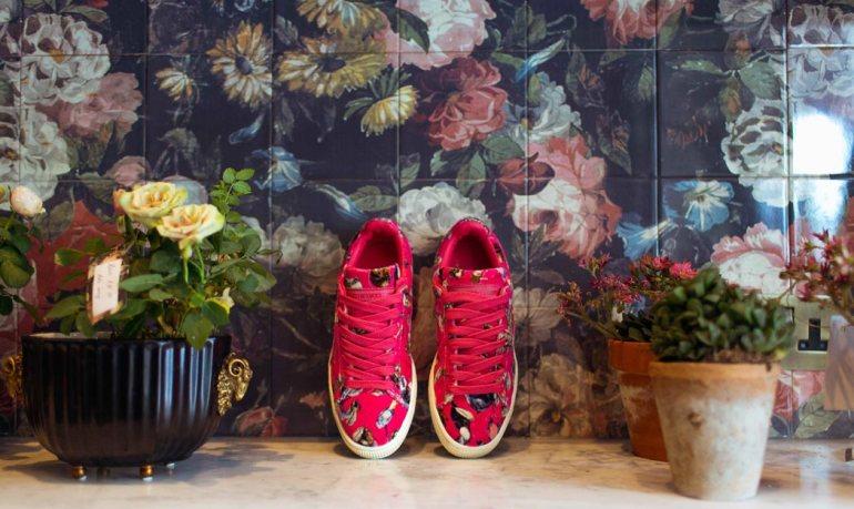 puma-zapatillas1
