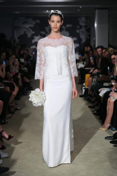 vestidos-novia1