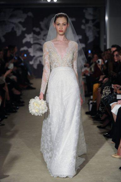 vestidos-novia4